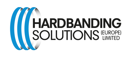 We are a manufacturer of hardbanding equipment, and technical centre for Duraband NC